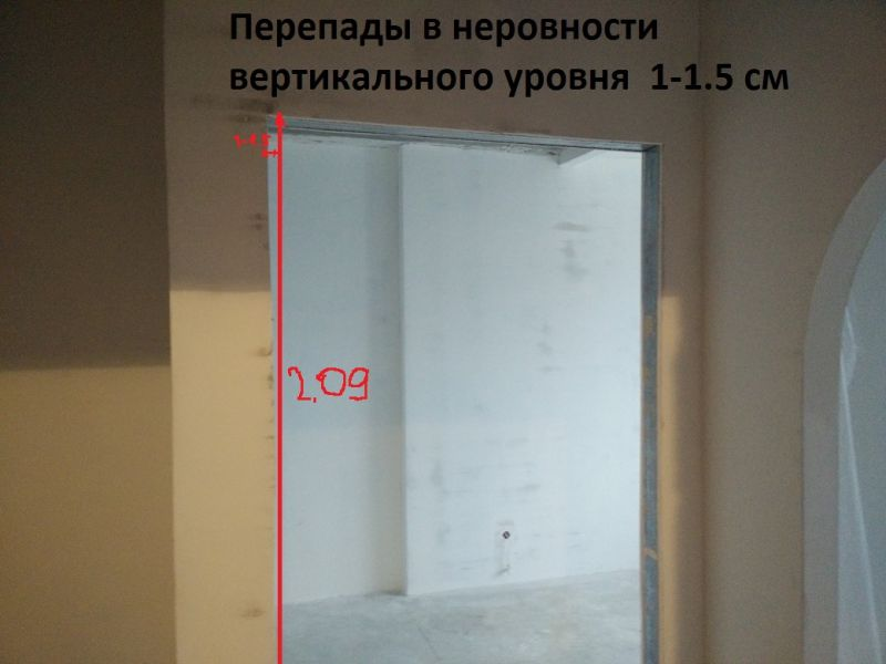 комнатагеом - Размер 206,49К, Загружен: 0