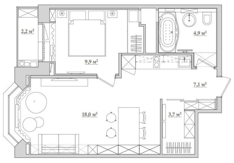 Дизайн - Размер 115,58К, Загружен: 0