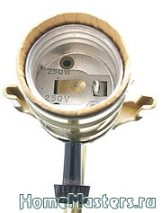 180px-Light_bulb_socket_E26_three_way - Размер 8,35К, Загружен: 0