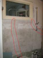 bath_room_total - Размер 37,61К, Загружен: 64