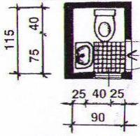 small2 - Размер 9,96К, Загружен: 1435