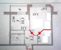 plan - Размер 26,74К, Загружен: 65
