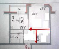 plan2 - Размер 26,08К, Загружен: 42