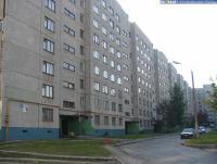 foto_cheb_ru_6941 - Размер 149,47К, Загружен: 114