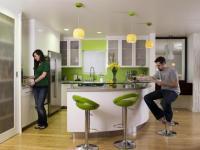 cpd_green_kitchen_5 - Размер 56,53К, Загружен: 314