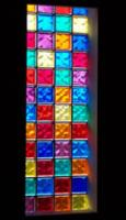 glass_wall_01 - Размер 39,13К, Загружен: 384