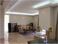 ceiling_des_03 - Размер 32,74К, Загружен: 168