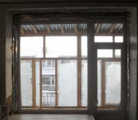 balkon - Размер 314,11К, Загружен: 55