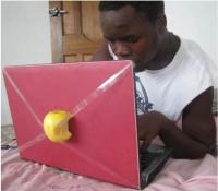 apple - Размер 28,92К, Загружен: 61