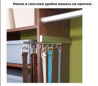 post-15106-1346606964_thumb.jpg