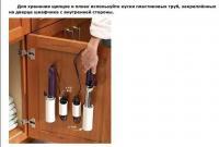 post-15106-1346607129_thumb.jpg