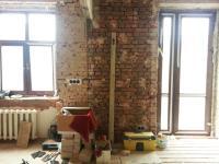 bricks1 - Размер 207,19К, Загружен: 506