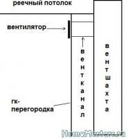 post-271-0-13119500-1379828464_thumb.jpg
