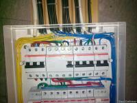 post-47616-0-00718000-1378189249_thumb.jpg
