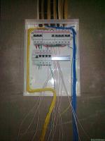 post-47616-0-21210800-1378188883_thumb.jpg