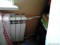 radiator1 - Размер 152,04К, Загружен: 499
