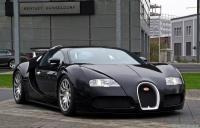 Bugatti_Veyron_16.4_–_Frontansicht_(1),_5._April_2012,_Dusseldorf - Размер 129,19К, Загружен: 345