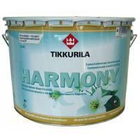 тикурила гармони - Размер 136,62К, Загружен: 303