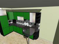 Кухня - Размер 192,74К, Загружен: 643