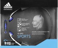 sennheiser-px-685i-sports-adidas_6_enl - Размер 54,83К, Загружен: 0
