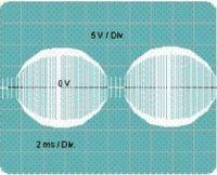 Osts - Размер 17,05К, Загружен: 0