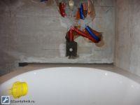 30 Установка ванны - Размер 115,58К, Загружен: 337