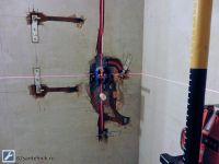09 установка душевой системы - Размер 149,74К, Загружен: 352