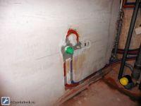 13 гигиенический душ - Размер 141,63К, Загружен: 403