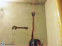 10 установка душевой системы вид на верхний душ - Размер 137,88К, Загружен: 434