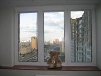 Деревянное окно - Размер 241,17К, Загружен: 23