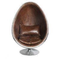 egg1 - Размер 41,34К, Загружен: 374