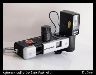 agfamatic_1008__amp__dan_beam_flash_rld_01_dasm_by_richardldixon-d7epetf - Размер 123,85К, Загружен: 0