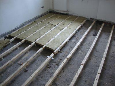 Вентиляция подпольного пространства 2 - Размер 157,07К, Загружен: 0