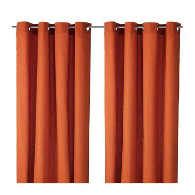 красно-оранжевый - Размер 48,58К, Загружен: 0