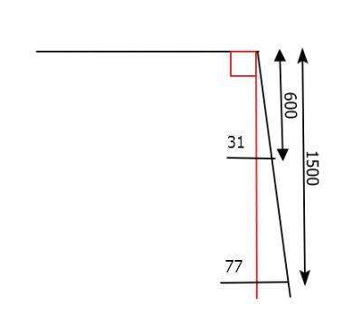 Image 1 - Размер 20,2К, Загружен: 0