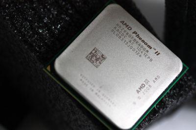phenom980 - Размер 111,87К, Загружен: 0