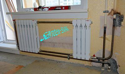 2 радиатора в угловой комнате - Размер 193,02К, Загружен: 234