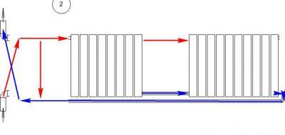 схема 1 - Размер 25,51К, Загружен: 275