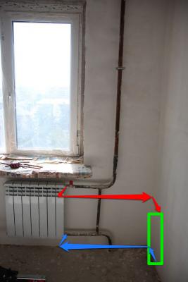 схема угловой комнаты - Размер 259,59К, Загружен: 243