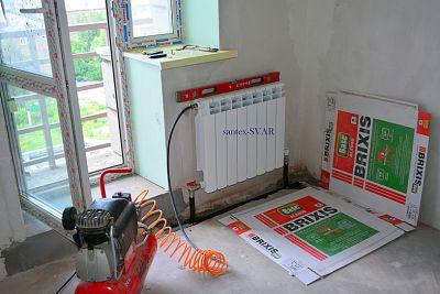 радиатор BRIXIS  низ-низ - Размер 329,78К, Загружен: 0