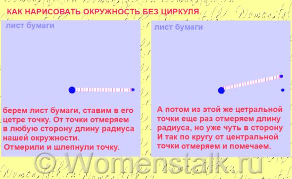 ext_5e9ca3731da91dd151e15cec1d66eac3.png