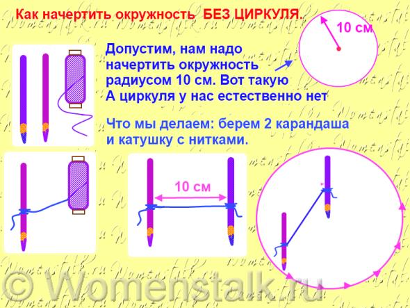 ext_6be35e13bca09aa8148131a17386eeb1.png