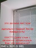 ext_7ef6e90cb24cbbf45bc09fc941d53043.jpe