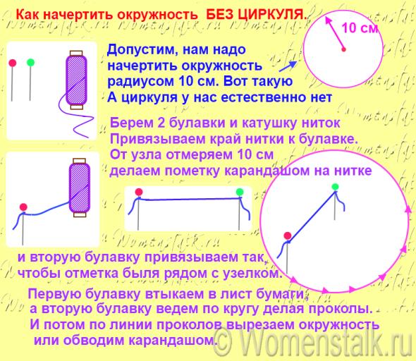 ext_927cc23967a9e8b997dcd331a1e988c9.png