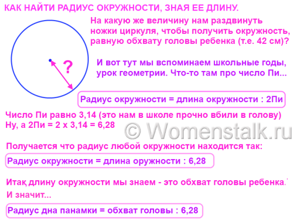 ext_cc5bcd88e1d80f3db93ba567173475ad.png