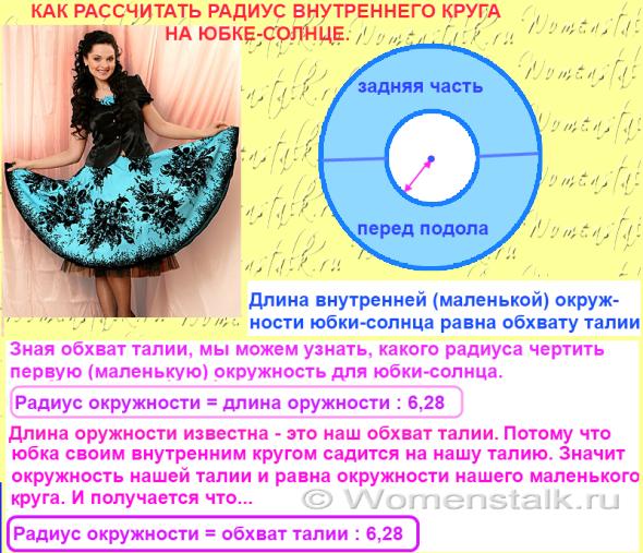 ext_e8112ba33007126426ad8703e0bca65c.png