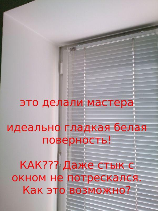 post-101979-0-59395900-1475178442_thumb.jpg