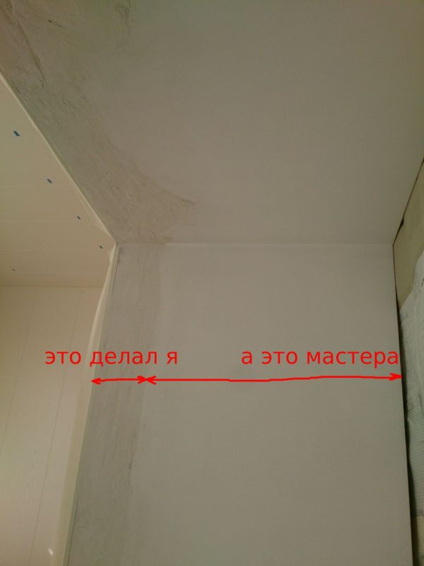 post-101979-0-73396100-1475178738_thumb.jpg
