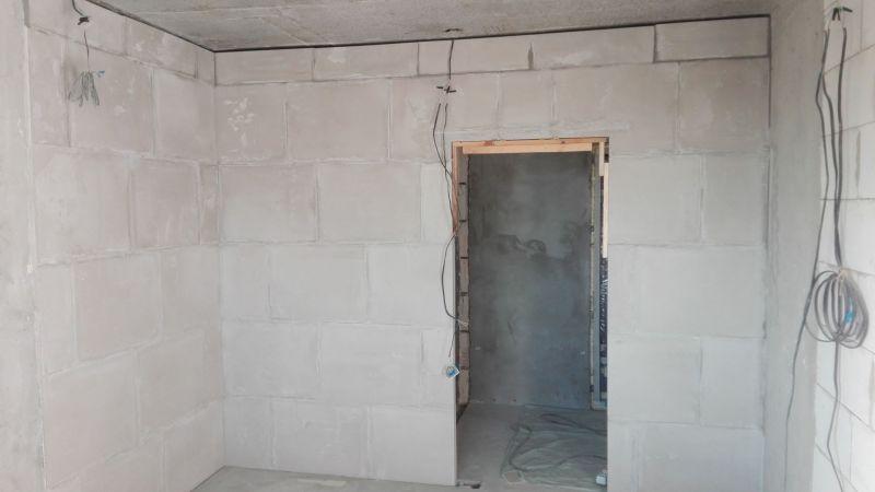 вид из комнаты-1 - Размер 151,81К, Загружен: 0