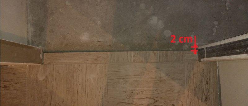 Дверь - Размер 189,68К, Загружен: 0